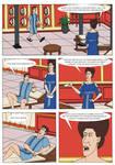 Caesar Comic - p18