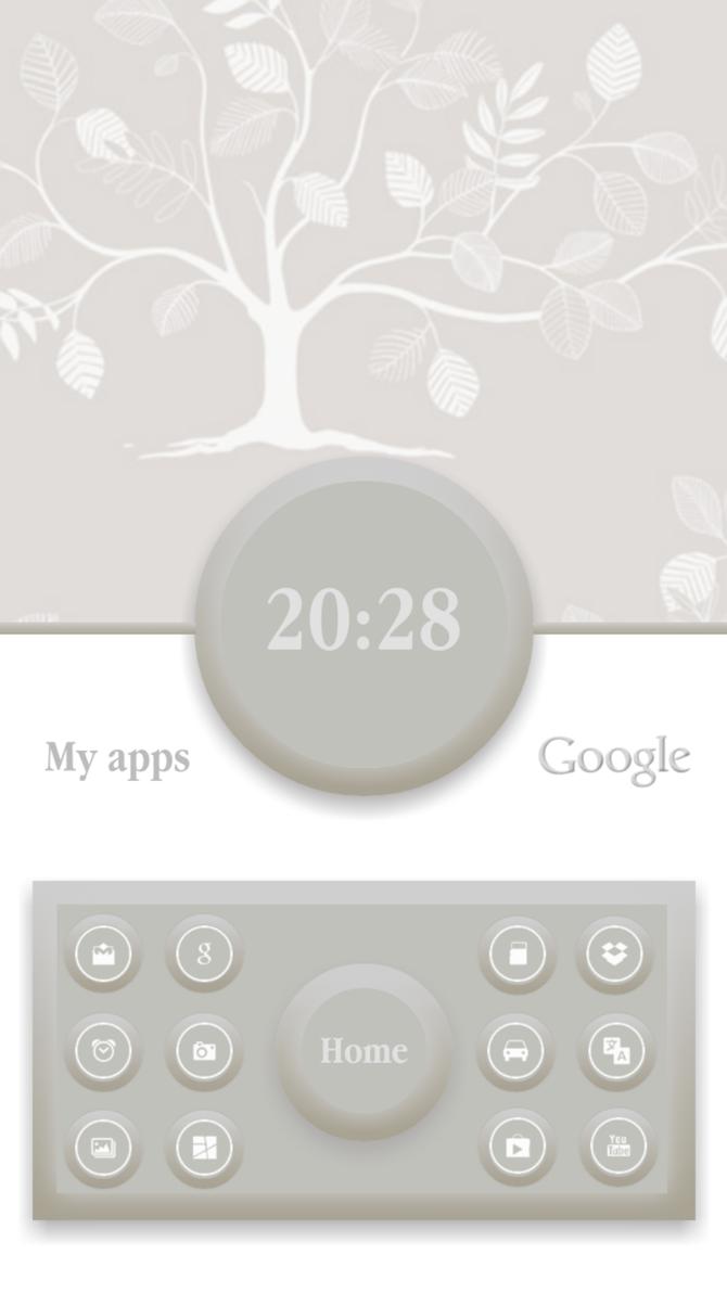 screenshot_2014_04_22_20_28_31_by_mickae