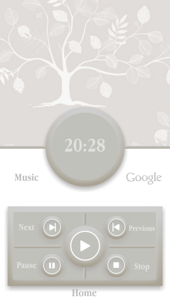 screenshot_2014_04_22_20_28_20_by_mickae