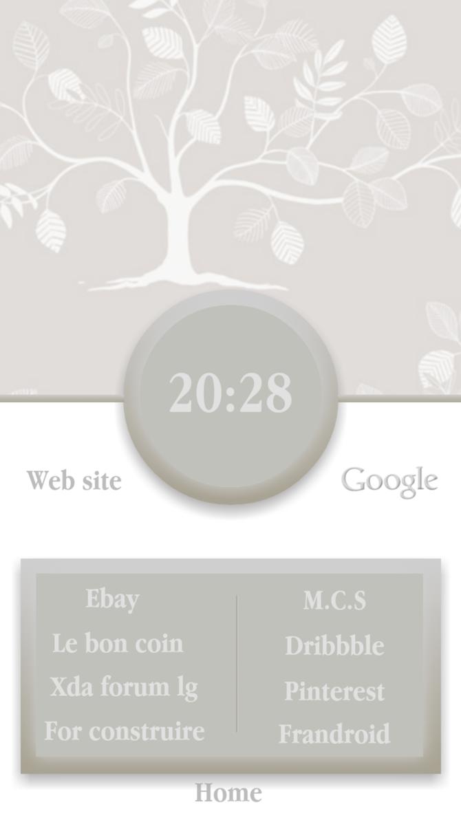 screenshot_2014_04_22_20_28_25_by_mickae
