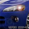 Viper SRT-10 MSN Avatar by MikeGTS