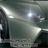 Lambo Reventon MSN Avatar by MikeGTS