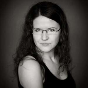 joannacora's Profile Picture