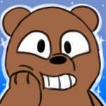 F2U Grizz Icon
