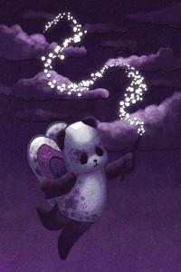 pandafairy92's Profile Picture