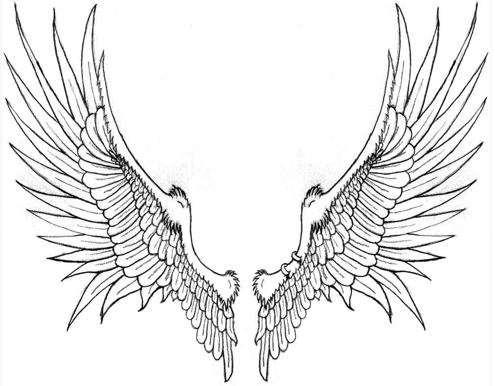 girl tattoo , girl with tattoo