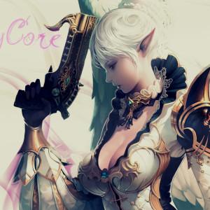 BodyCore's Profile Picture