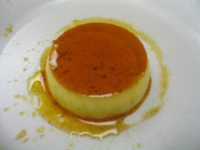 Creme Caramel by Option--Zero