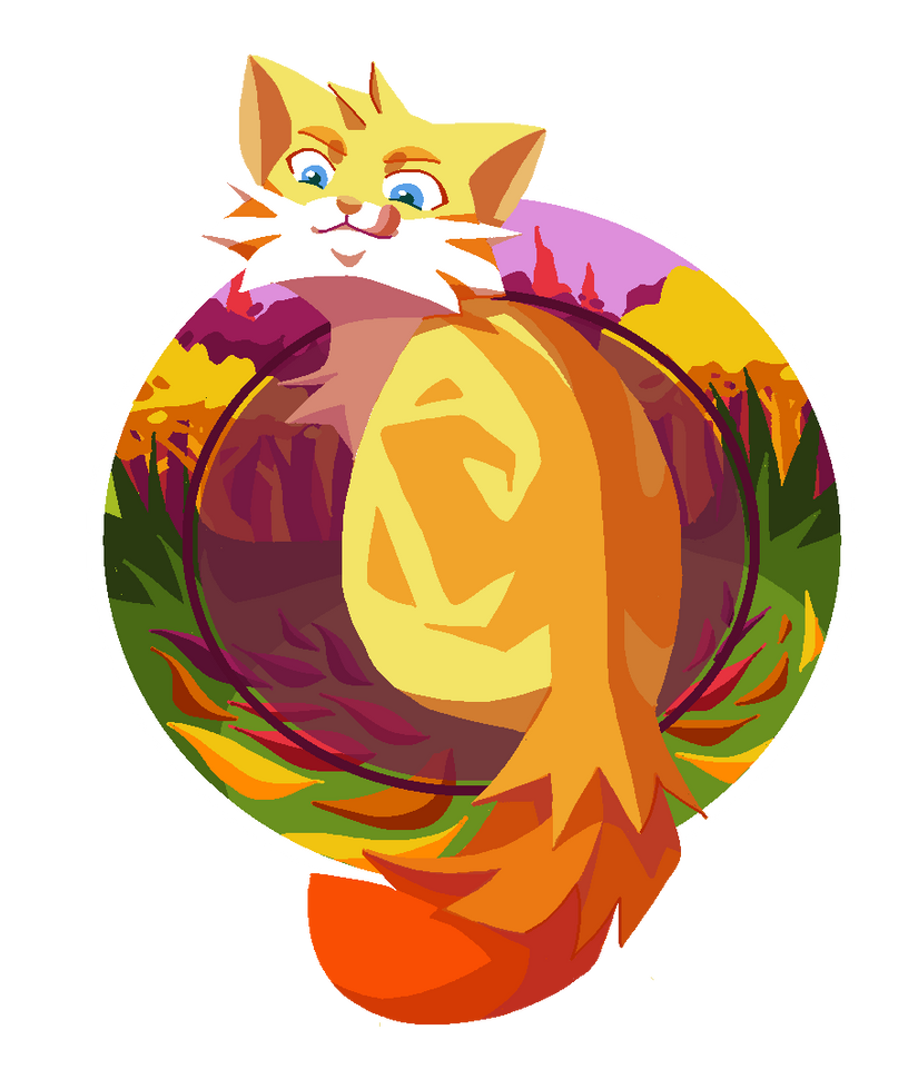 whirlwhisker__naruto_as_a_warrior_cat_by_espaguetis-dbta8su.png