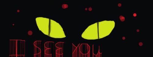 The Cat Says...