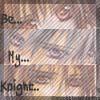 Vampire_Knight_Avatar_by_moonbladexdarling