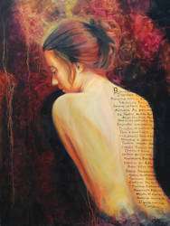 Past by Maiwen