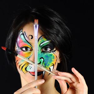 Maiwen's Profile Picture