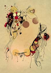 Vine by UnsteadyPixel