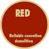RED TEAM by kayoko102