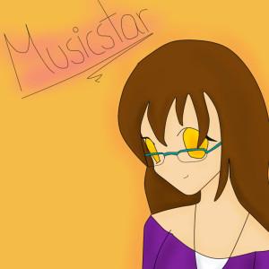 musicstar620's Profile Picture
