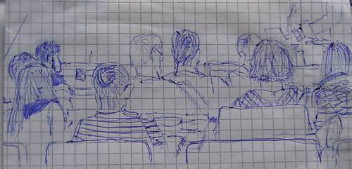 lessons still boring
