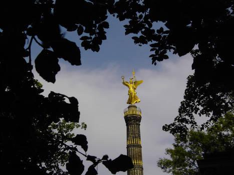 Berlin Germany III