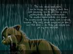 .:The Rain Comes Down Harder:.