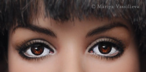 mary-vassilieva's Profile Picture