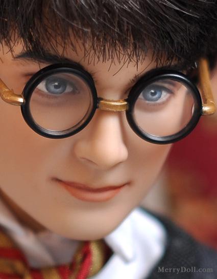 Daniel Radcliffe as yo... Daniel Radcliffe Net