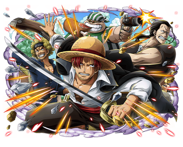 30+ Yasopp One Piece Manga Wallpapers