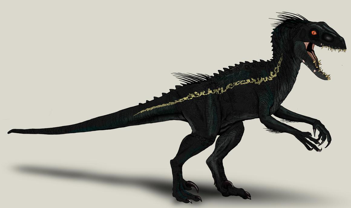 Image Result For Ark T Rex Wallpaper Full Hd