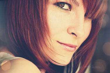 Follow by kyu-to