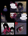 Beautiful Chaos pg 07 colored