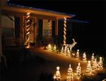 Holiday Lights by pumpkinhead90