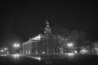Ru Co courthouse