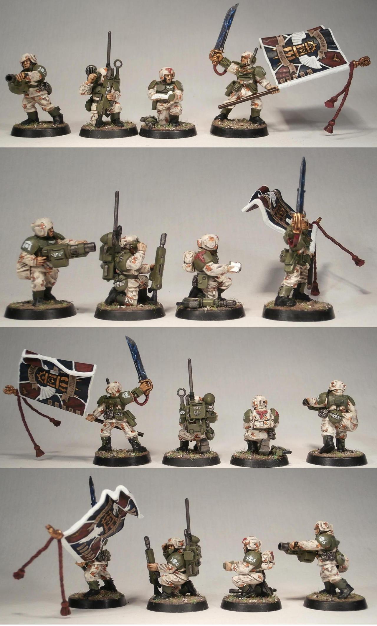 company_comand_squad_less_commander_by_e