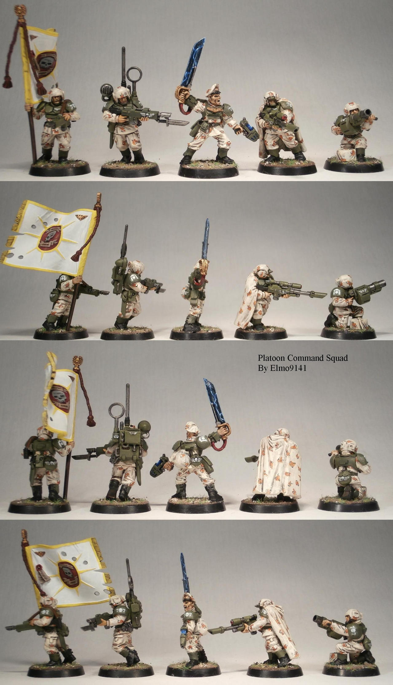 platoon_command_squad_by_elmo9141-d5yv2t