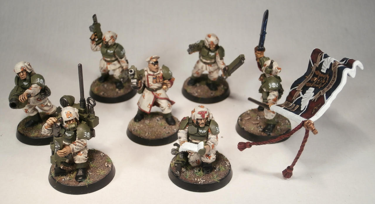 company_command_squad__complete__by_elmo