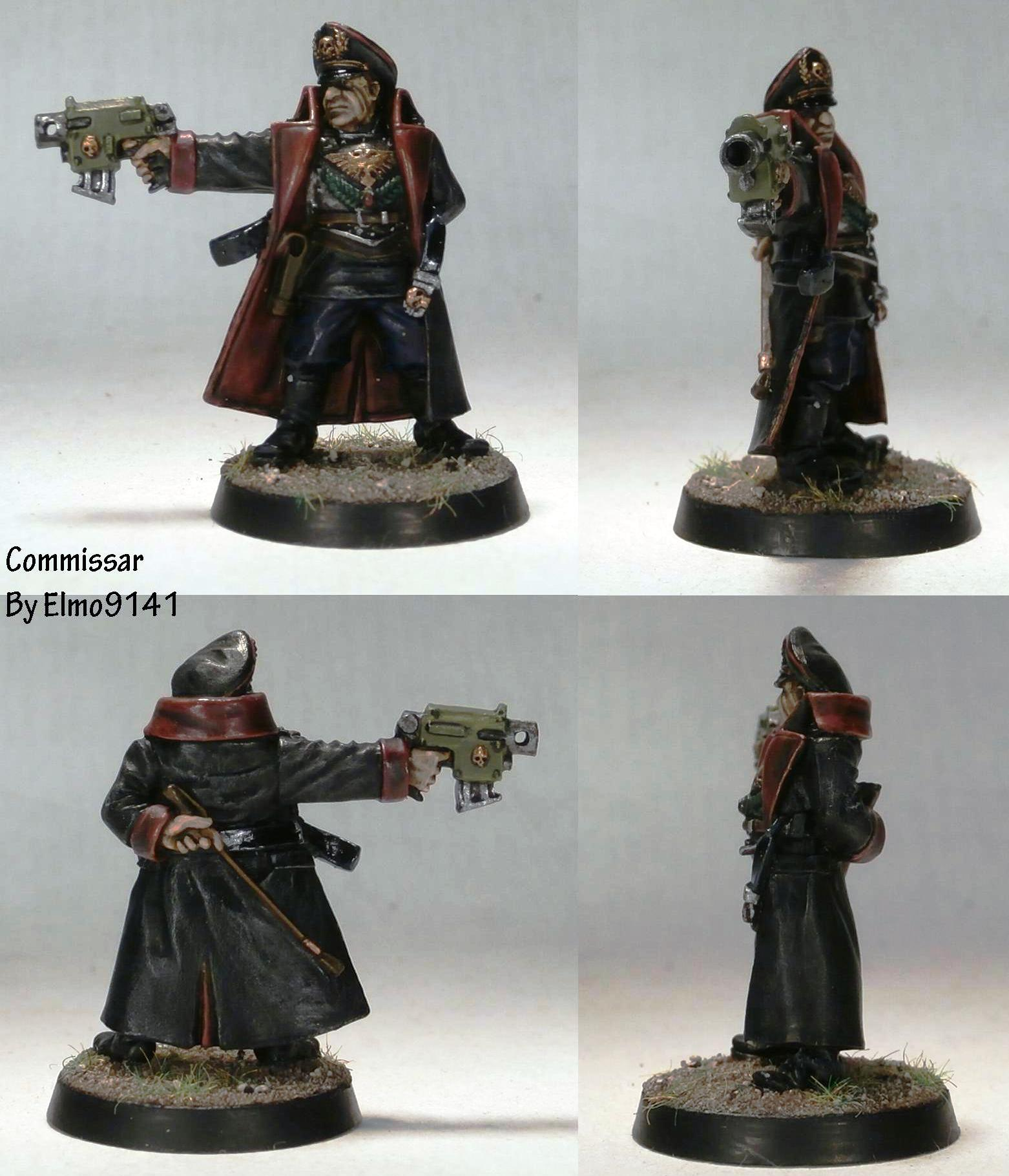 imperial_guard_commissar_by_elmo9141-d66