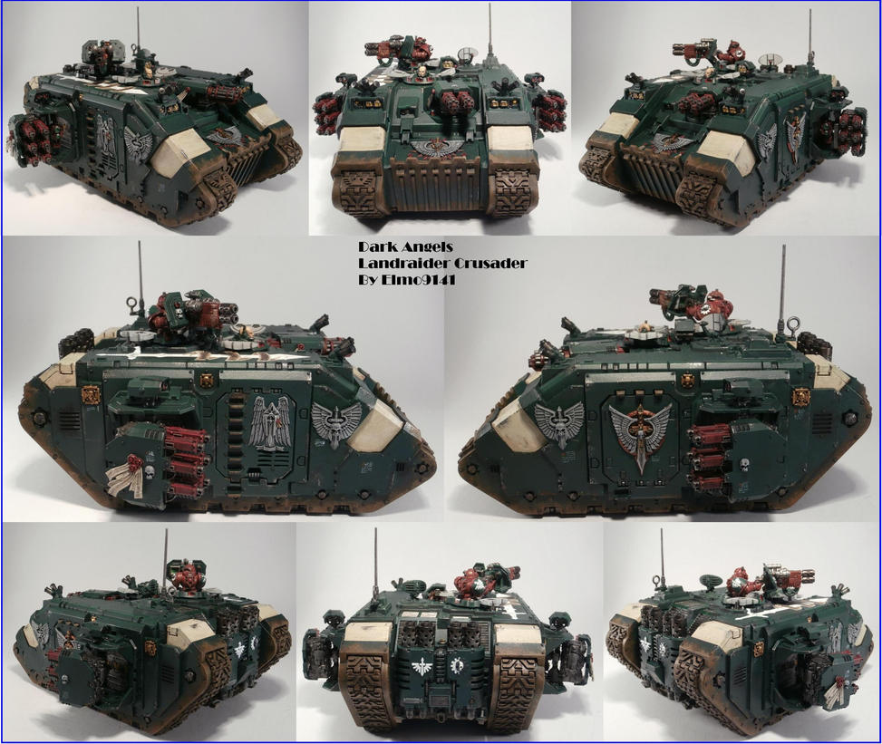 landraider_crusader___hammer_of_caliban_