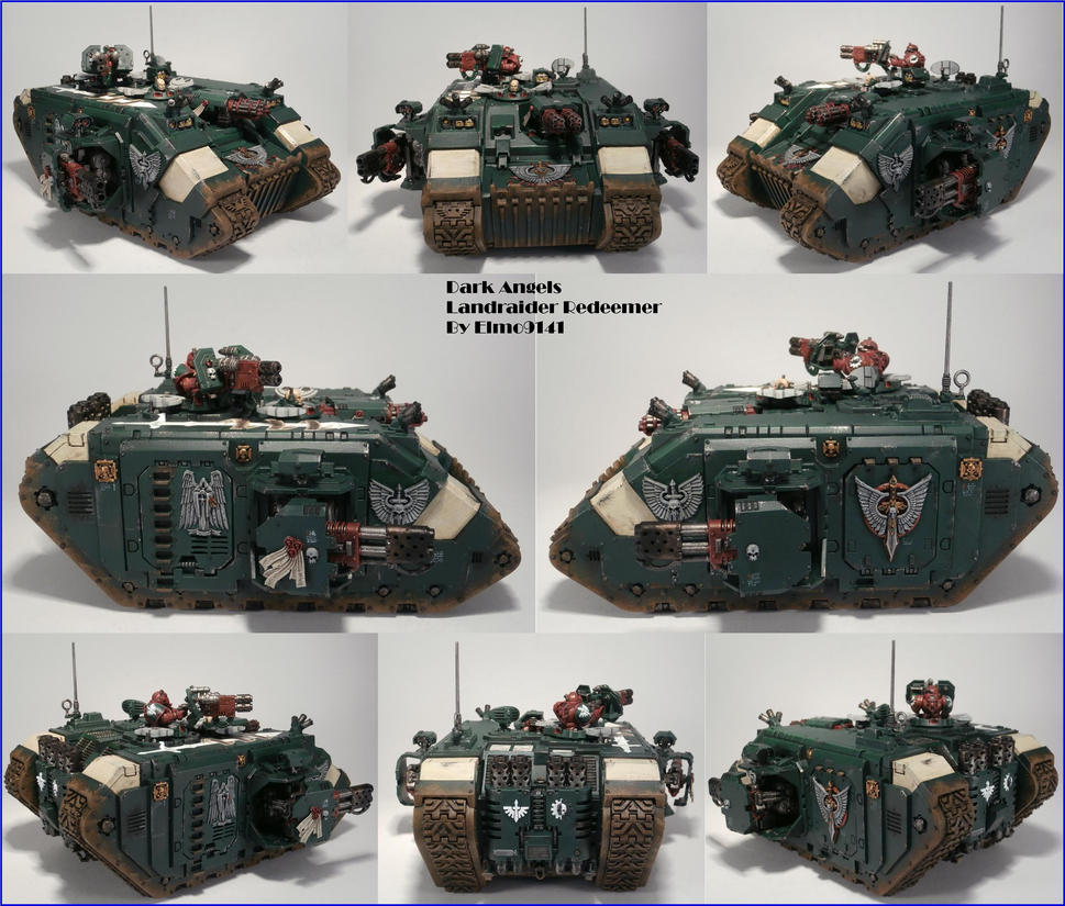 landraider_redeemer___hammer_of_caliban_