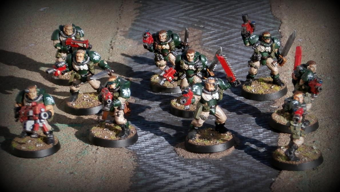 10th_company__7th_squad_by_elmo9141-d79v