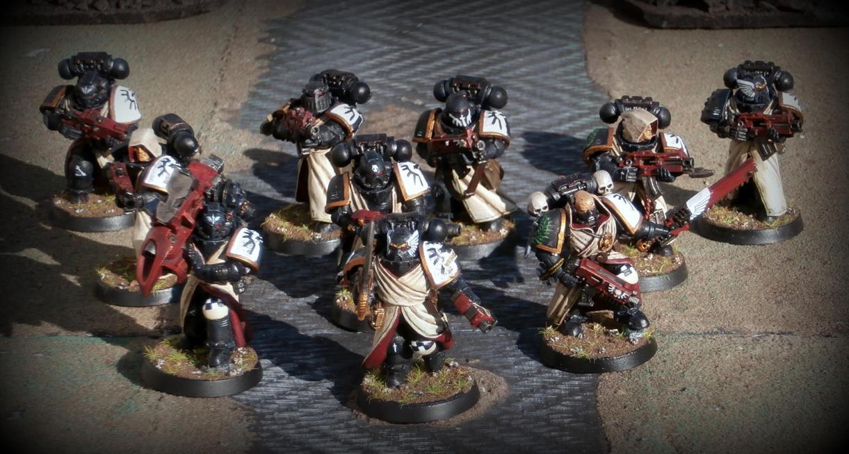 horus_heresy_dark_angels__1st_squad_by_e