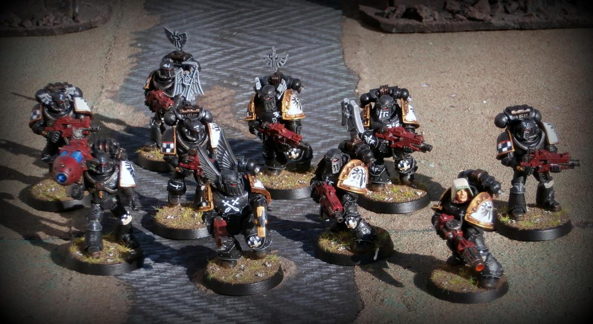 horus_heresy_dark_angels__2nd_squad_by_e