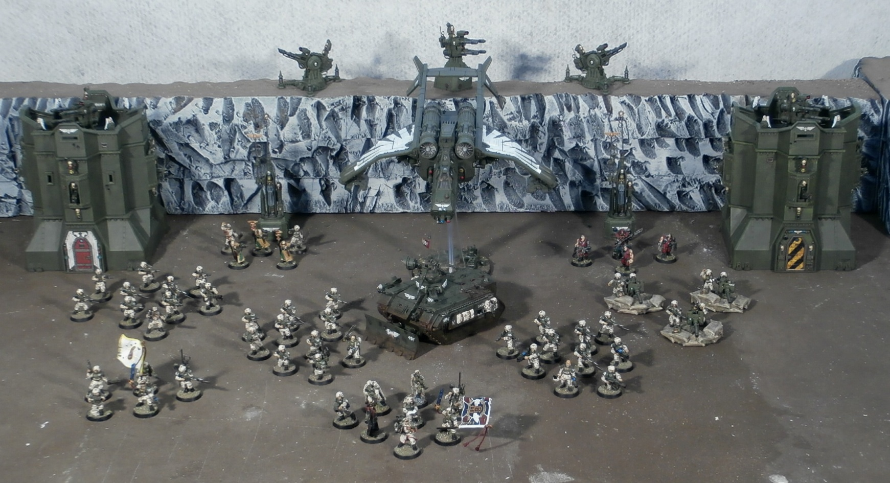 astra_militarum_collection__as_at_08_06_