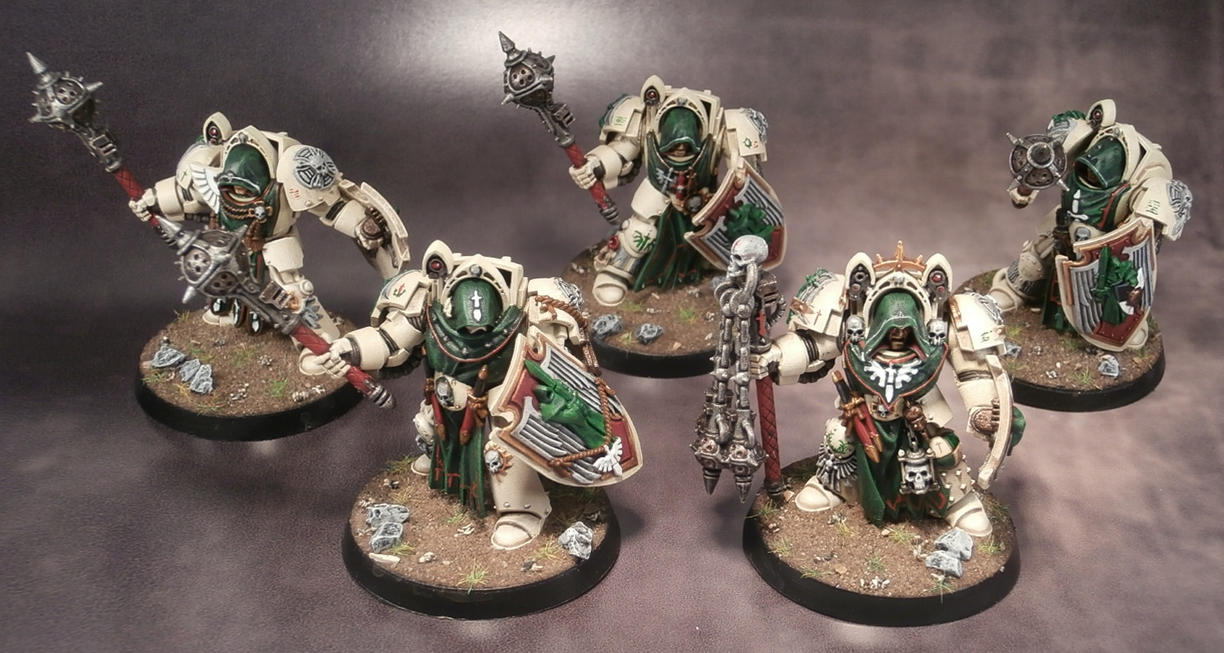 deathwing_knights___group_shot_by_elmo91