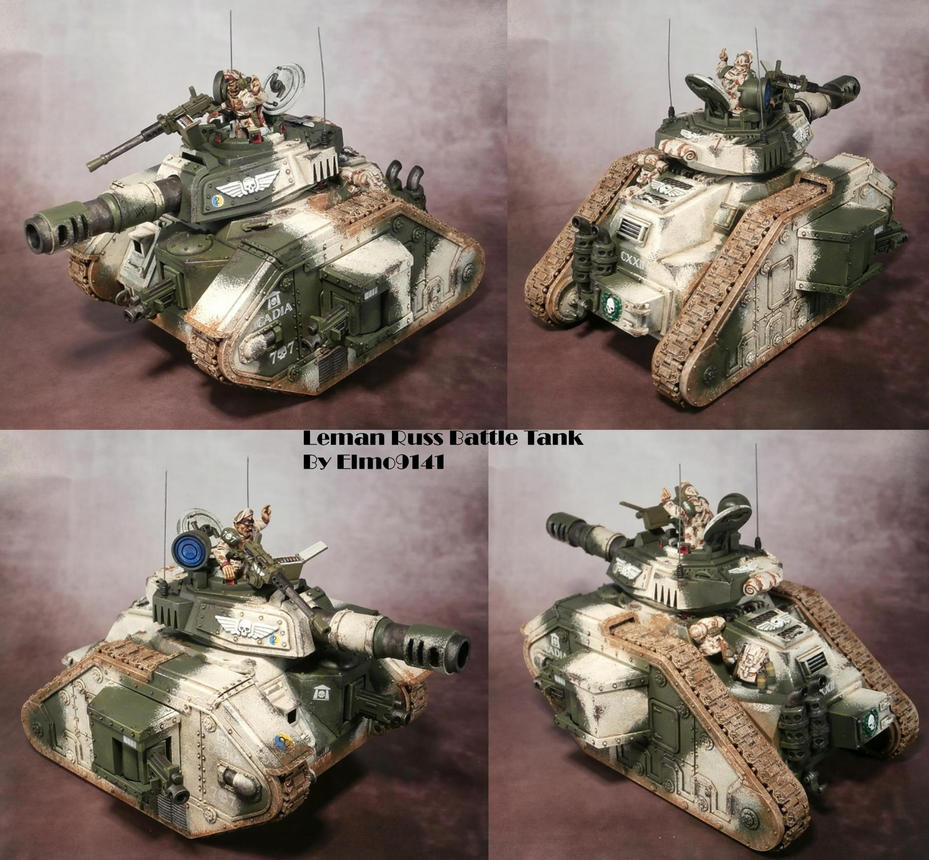 leman_russ_battle_tank_by_elmo9141-d7v9s