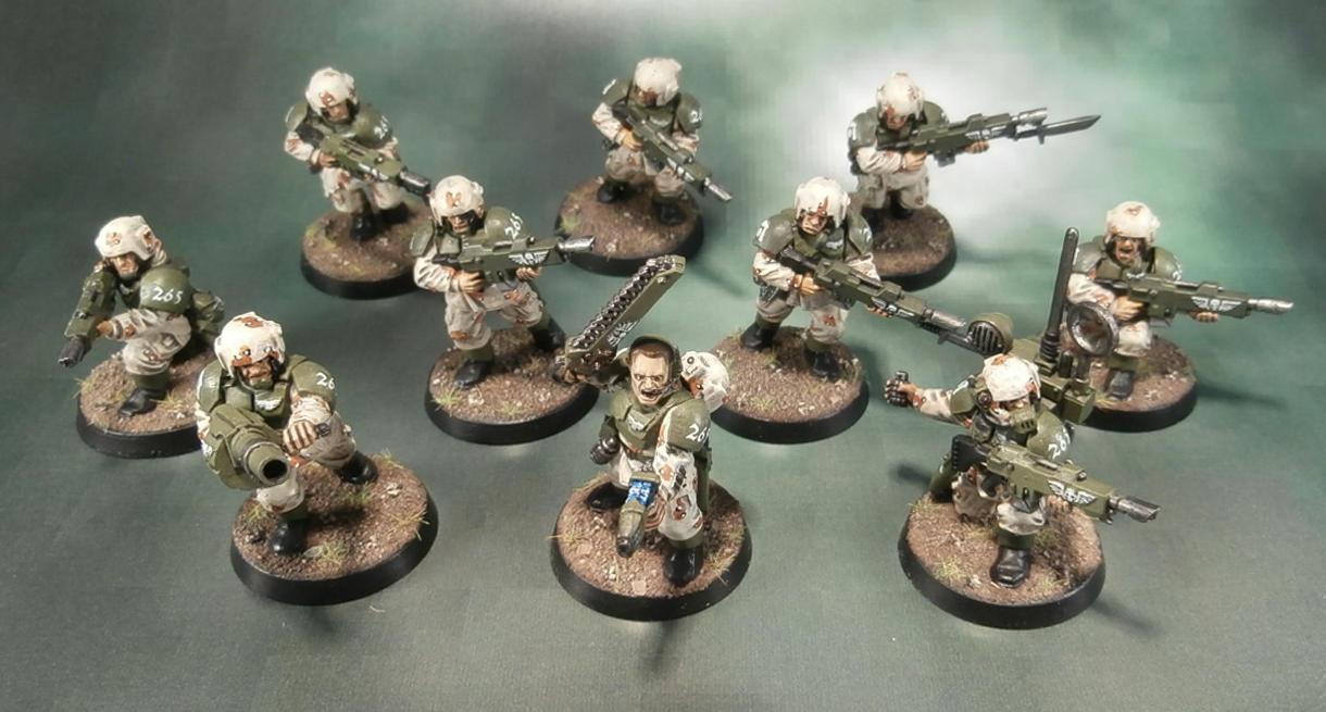 squad_265___1st_platoon_by_elmo9141-d80l