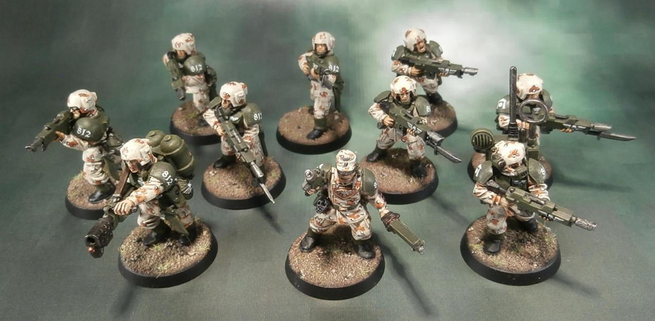 squad_812___1st_platoon_by_elmo9141-d80l