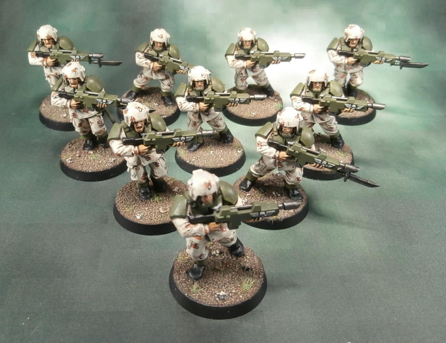 troop_reinforcements_by_elmo9141-d83yy4w