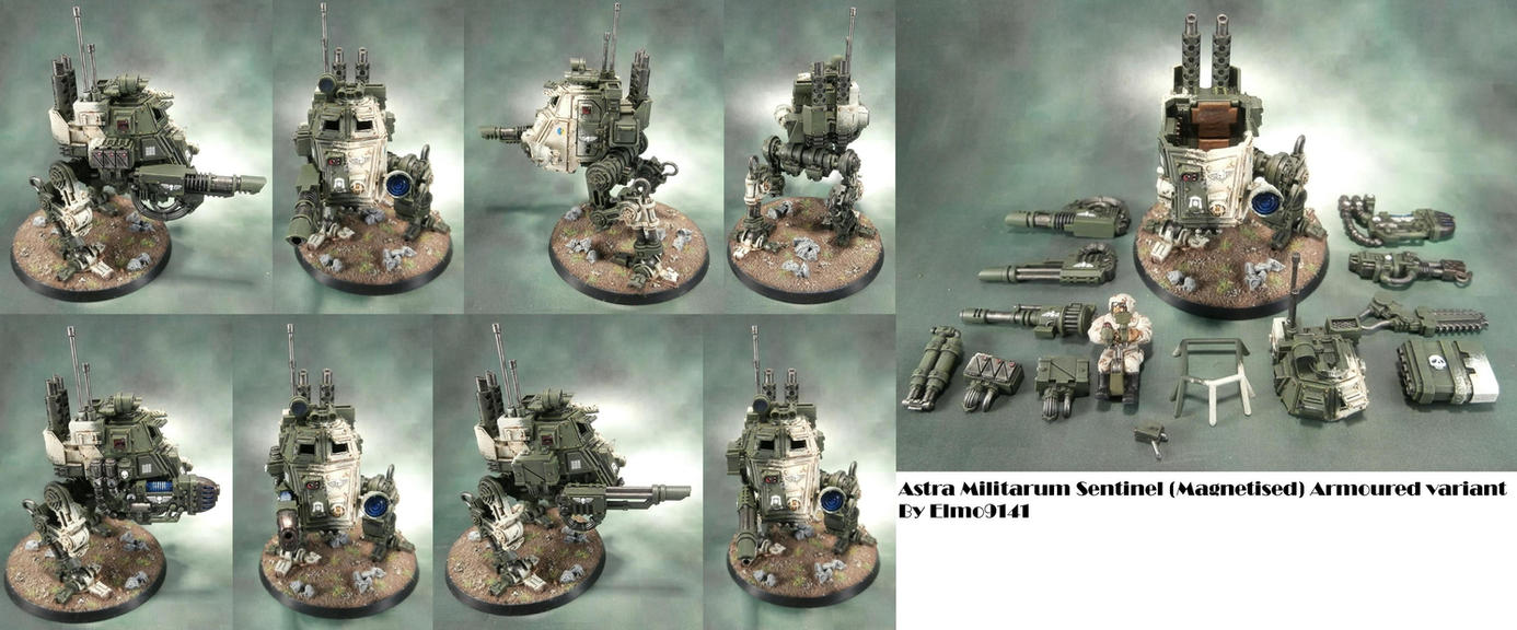 astra_militarum_armoured_sentinel_by_elm