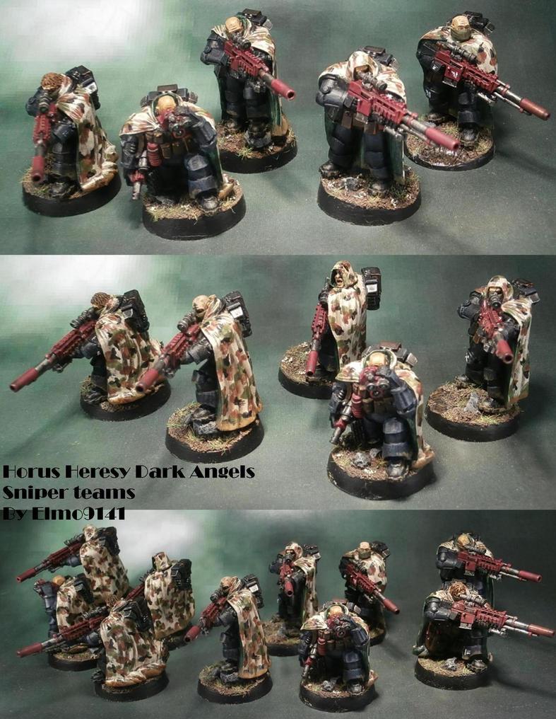 horus_heresy_dark_angels__snipers_by_elm