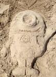 Sand Minion