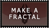 Go Make A Fractal by xero-sama